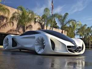 43 New 2020 Toyota Flying Car Images