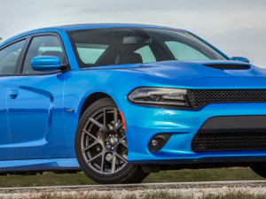 43 The 2019 Chrysler Cars Pricing
