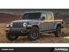43 The 2020 Jeep Gladiator For Sale Near Me Pictures