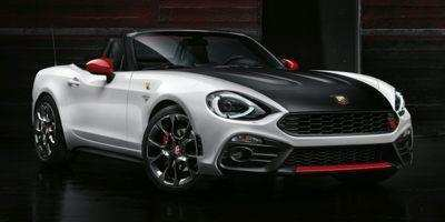 43 The Best 2019 Fiat 124 Release Date Price And Review