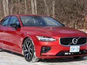 43 The Best 2019 Volvo S60 Prices