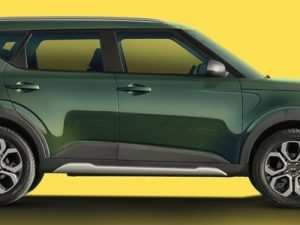 2020 Kia Soul Trim Levels