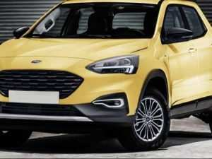 43 The Best 2020 Subaru Truck Price Design and Review