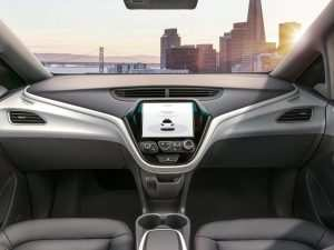 43 The Best Chevrolet Volt 2020 New Model and Performance
