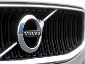 43 The Best Volvo Ab 2020 Images