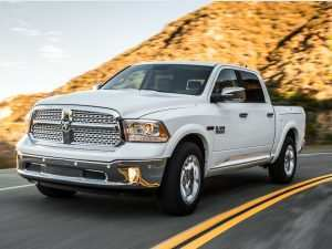 44 A 2019 Dodge Ecodiesel Release Date Photos