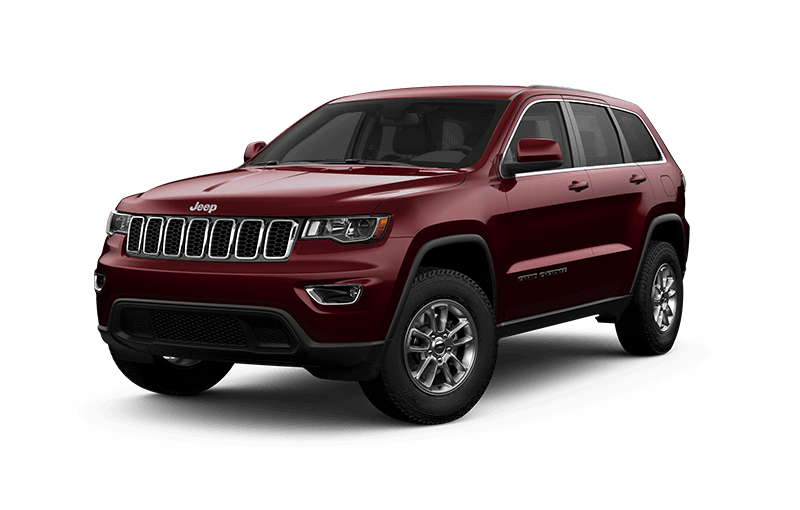 44 A 2019 Jeep Build And Price Redesign And Review