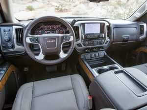 44 All New 2020 Gmc Yukon Xl Diesel Concept and Review