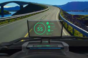 44 All New BMW Head Up Display 2020 Photos