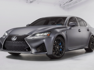 44 All New Lexus Gs 2020 Release Date Redesign and Review