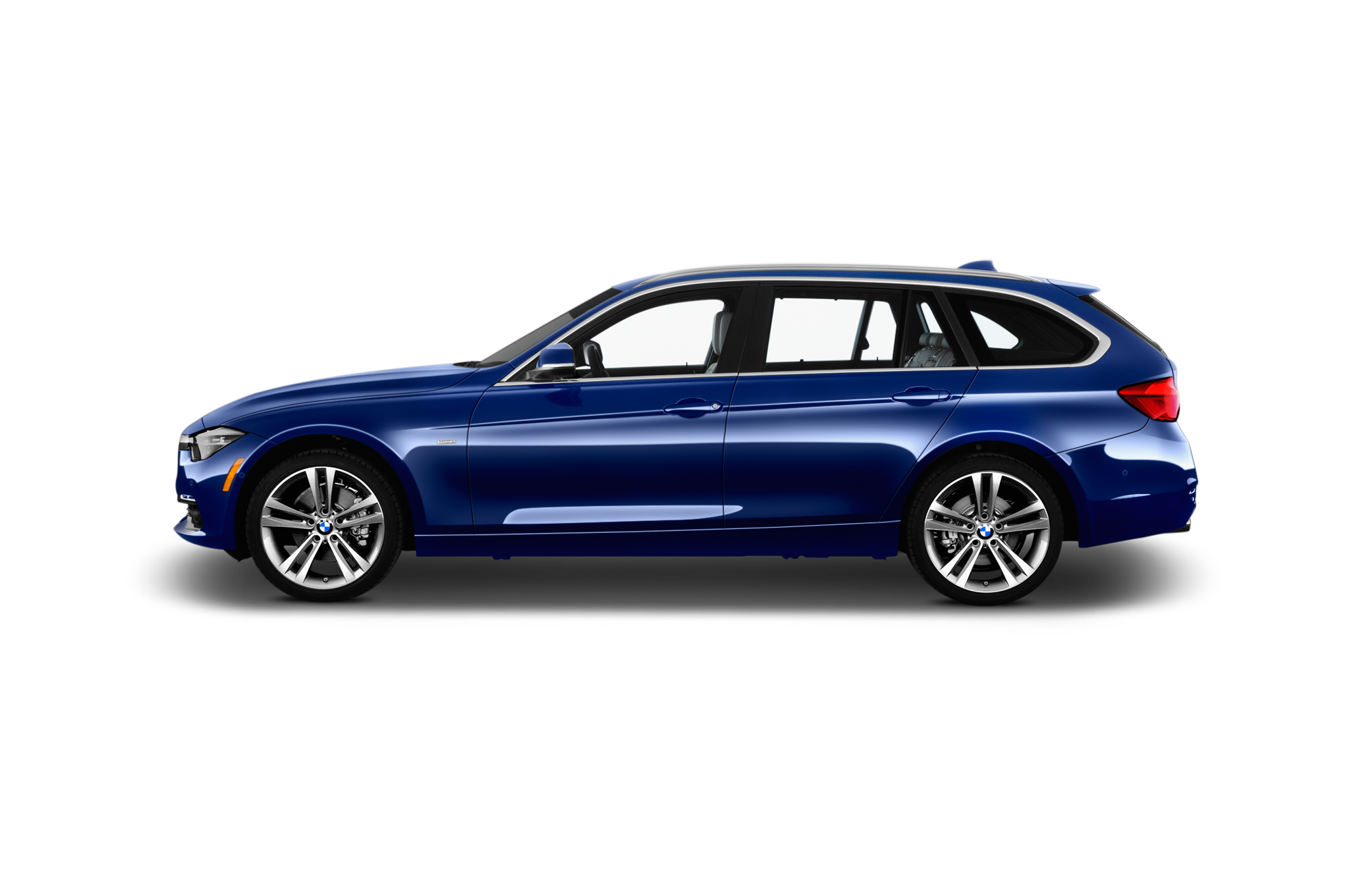 44 Best 2019 Bmw 3 Wagon Review and Release date