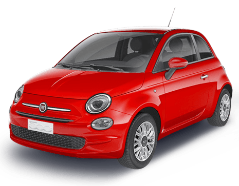 44 Best 2019 Fiat Price Redesign And Review
