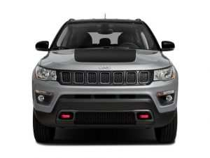 44 Best 2019 Jeep Release Date Price and Release date