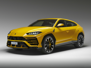 44 Best 2019 Lamborghini Urus Price Research New