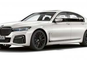 44 Best BMW Plug In Hybrid 2020 Release Date and Concept
