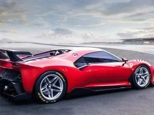 44 Best Ferrari Modelli 2019 Speed Test
