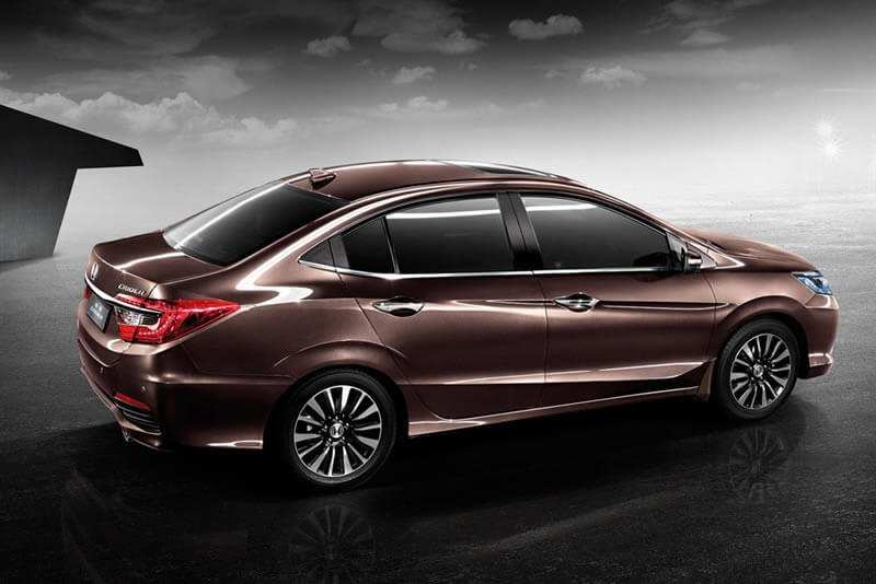 44 Best Honda Amaze 2020 Reviews