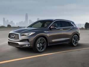 44 Best Infiniti Europa 2020 Performance