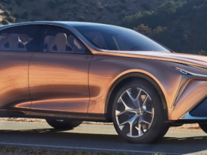 44 Best Lexus New Models 2020 Price