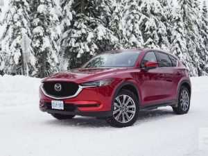 44 Best Mazda Cx 5 New Generation 2020 Specs