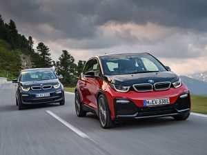 44 New 2019 Bmw Canyon Forum Exterior and Interior