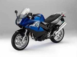 44 New 2019 Bmw K1300S Configurations