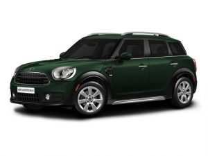 44 New 2019 Mini Specs Review and Release date