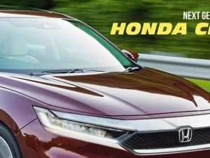 44 New Honda Amaze 2020 Pricing