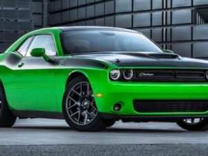44 The 2020 Dodge Engines Reviews