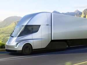 44 The 2020 Tesla Truck Redesign
