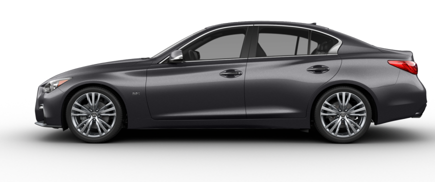 44 The Best 2019 Infiniti Lease Specs