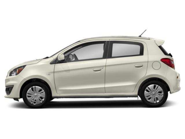 44 The Best 2019 Mitsubishi Mirage Redesign