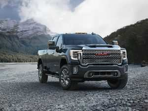 44 The Best 2020 Gmc X Ray Prices