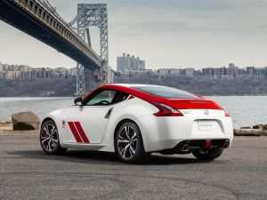 44 The Best 2020 Nissan Specs and Review