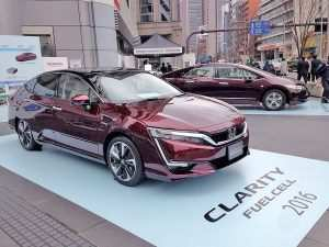 44 The Best Honda 2020 Strategy Research New