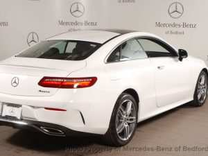 44 The Best Mercedes E450 Coupe 2019 Specs and Review