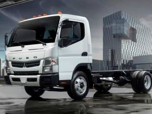 44 The Best Mitsubishi Rosa Fuso 2020 Pictures