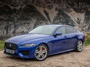 44 The Best New Jaguar Xe 2020 Price Design and Review