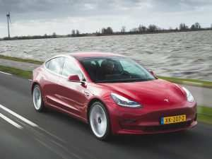 45 Best 2019 Tesla Model 3 Release Date and Concept