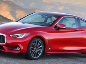 45 Best 2020 Infiniti Q60 Coupe Rumors