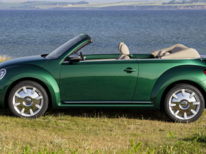 45 Best 2020 Vw Beetle Convertible Price and Review