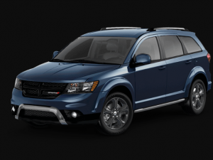 45 Best Dodge Journey 2020 Colombia Ratings
