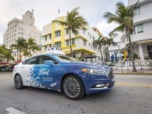 45 Best Ford 2020 Driverless Wallpaper