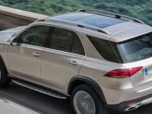 45 Best Gle Mercedes 2019 Pricing