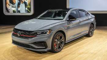 45 Best Volkswagen Jetta 2019 Horsepower Research New