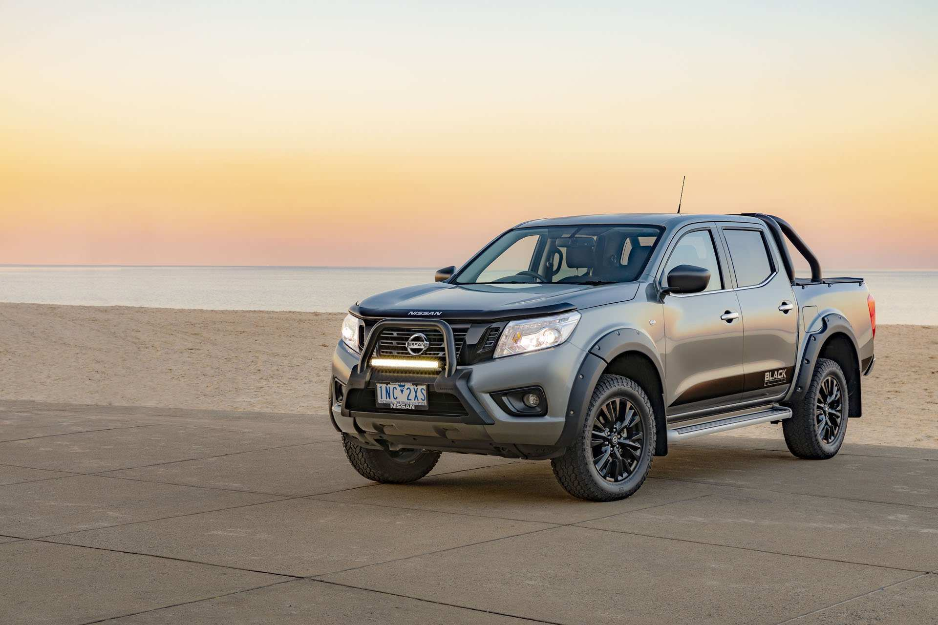 45 Best When Will The 2020 Nissan Frontier Be Available Research New