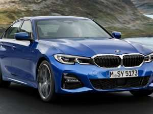 45 New 2019 Bmw 9 Series Prices