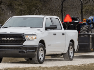 45 New 2019 Dodge 3500 Towing Capacity Style
