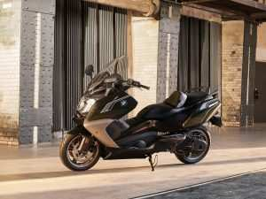 45 New BMW C650Gt 2020 Pricing