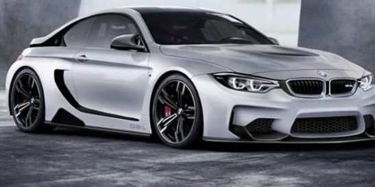 45 New BMW M4 2020 Release Date Release Date And Concept